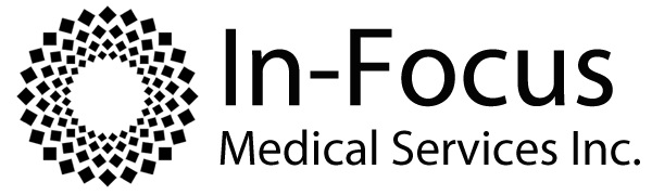 In-Focus Medical Services Inc.